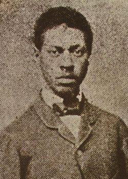 André Rebouças